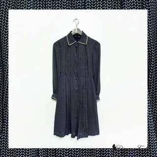 日本製古著洋裝