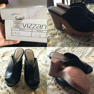 Reprice Sandal
