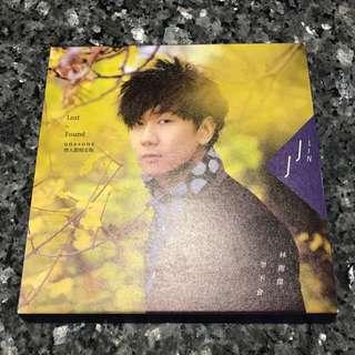 2手CD (For Jay)