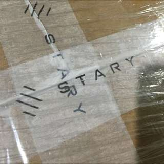 STARY BOARD史上最輕的電動滑板