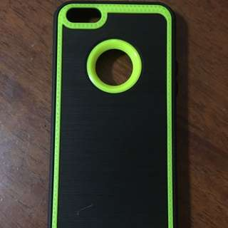 I Phone 5/5s /se Cover