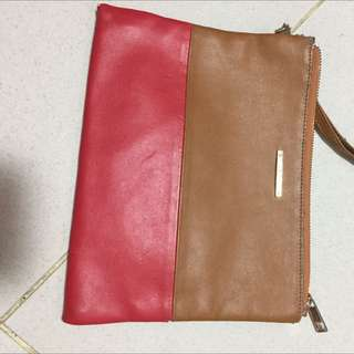 Dompet Lolypoly