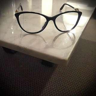 Versace  Womems Glasses (Frame)