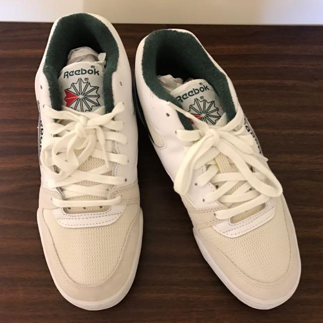 Reebok  慢跑鞋 休閒鞋 運動鞋