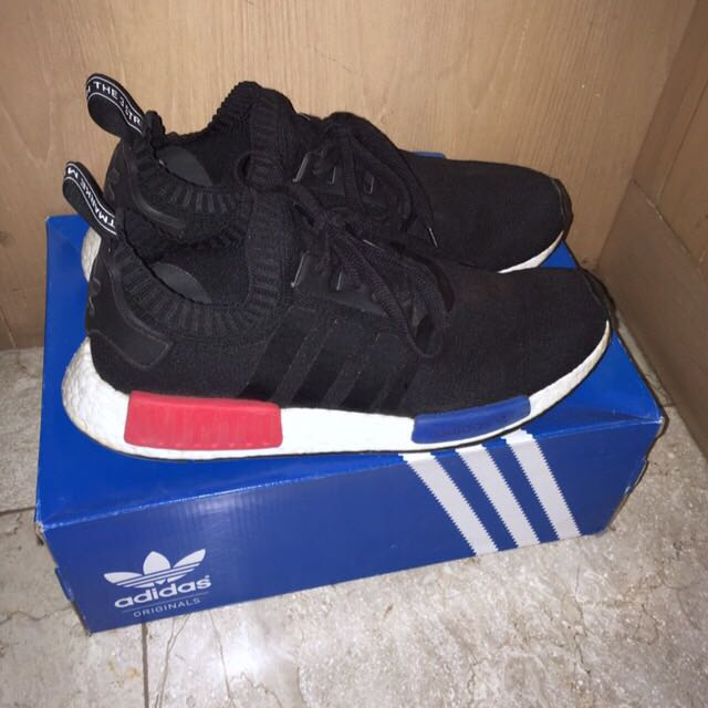 Adidas NMD Runner PK OG