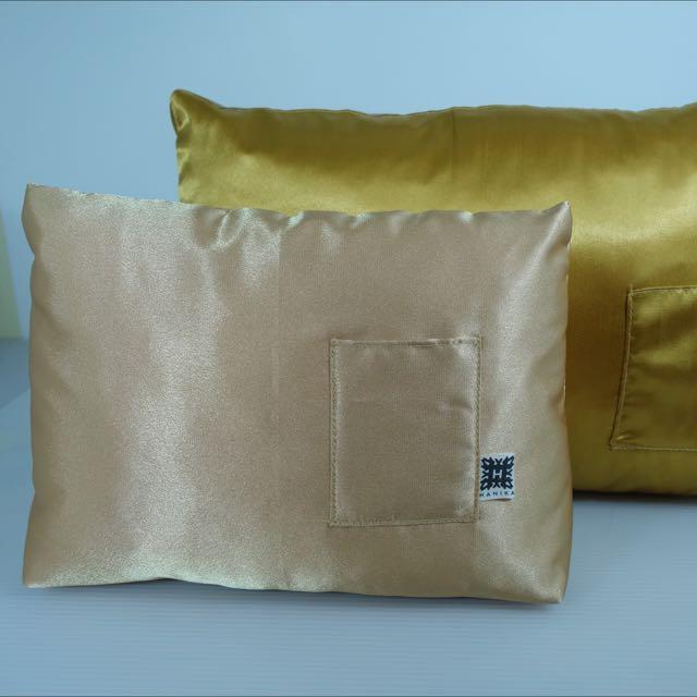 Bagpillow / Bag Cushion / Bag Stuffer