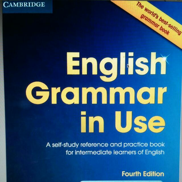 celta grammar The celta course trainee book the celta course is divided into user-friendly which won a british council elt innovations award in 2004, and grammar.