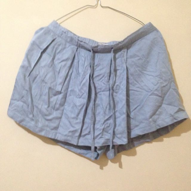 Colorbox short pants celana pendek