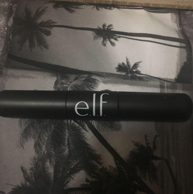 e.l.f Lip Plumper & Primer
