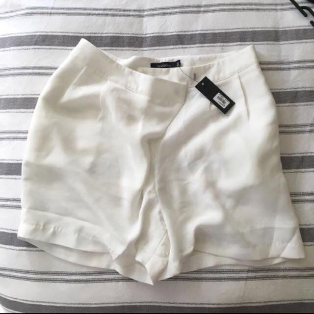 Glassons Shorts/skort