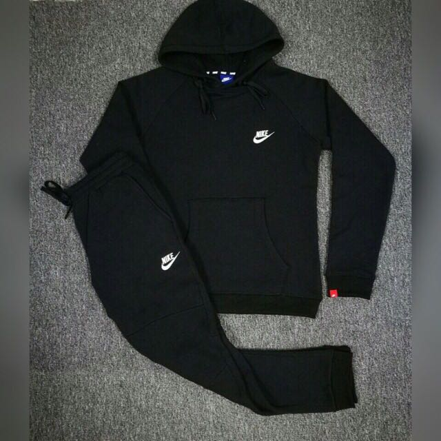 plato Hospitalidad Kosciuszko  Inspired Nike AW77 Hoodie with Arm Pocket Setby, Men's Fashion, Clothes on  Carousell