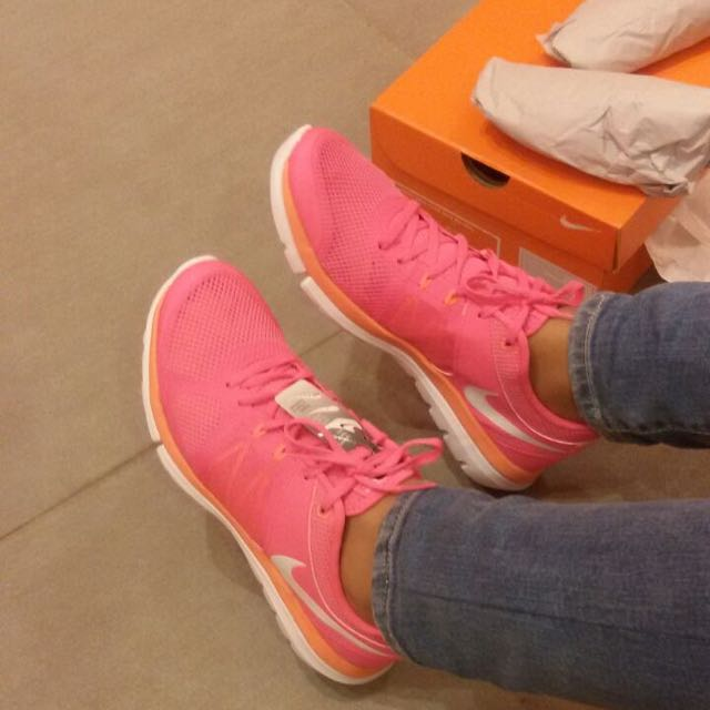 Nike Flex ORI Running Shoes