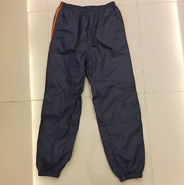 Original Adidas Pants You Cant Find In Stores