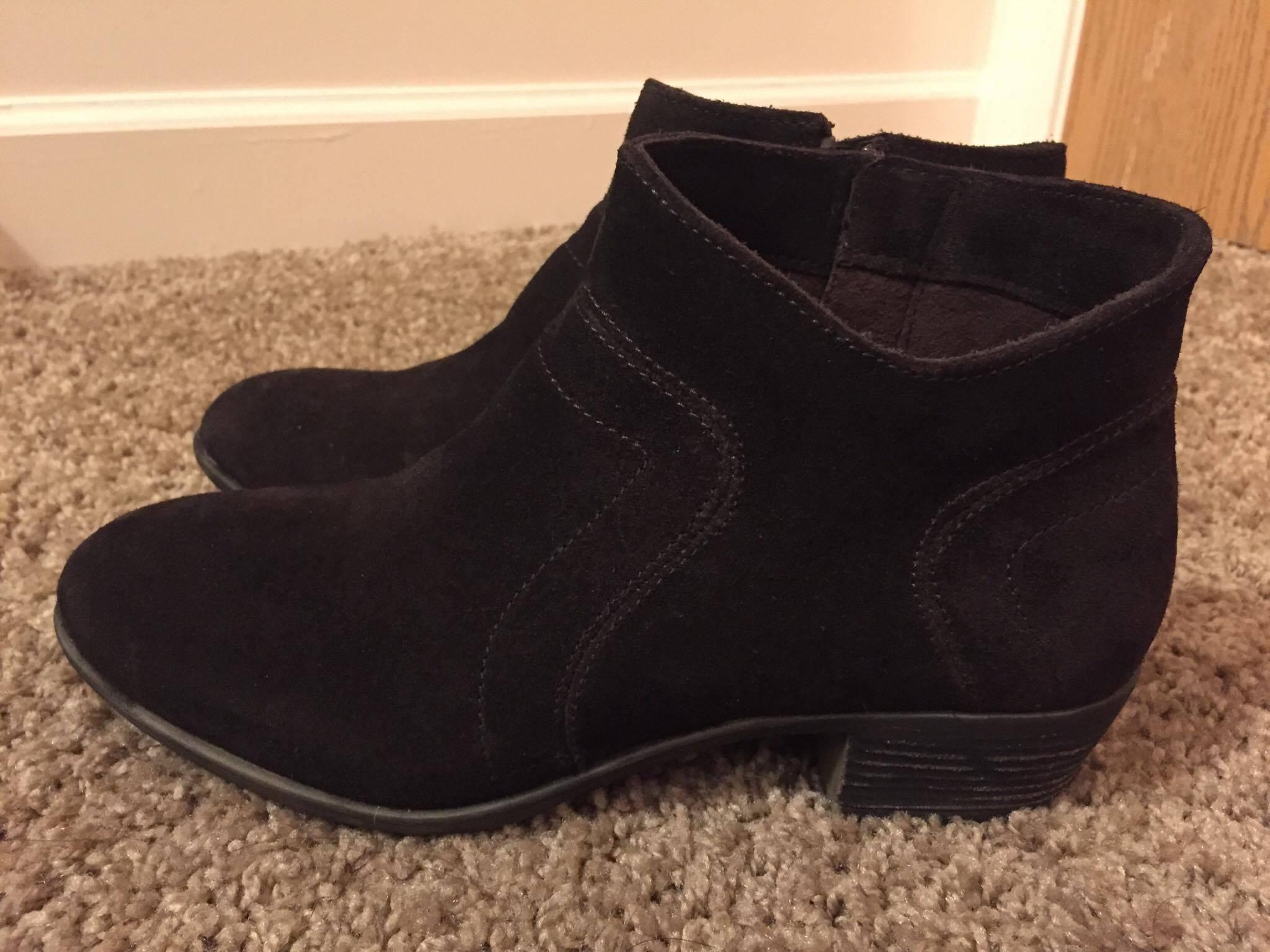 Skechers Women's Ankle Boots