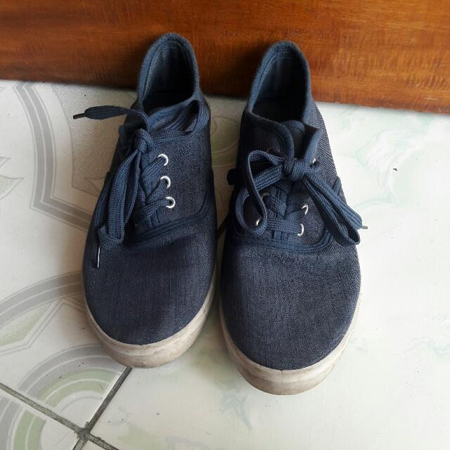 Sprint Shoes