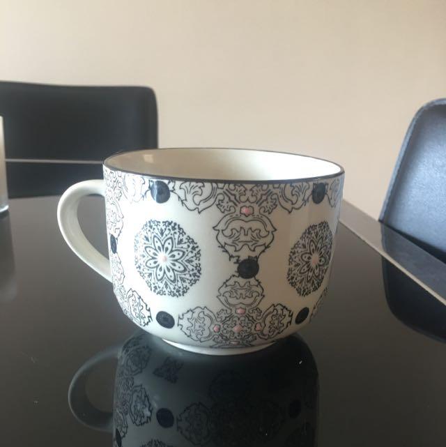 T2 Mug - Never Used