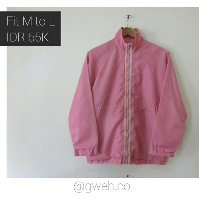 Vasagia Sport Jacket
