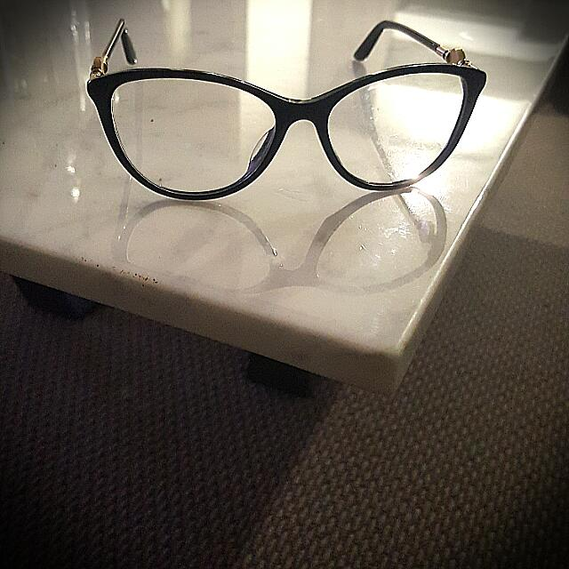 Versace  Womems Glasses (Frame)