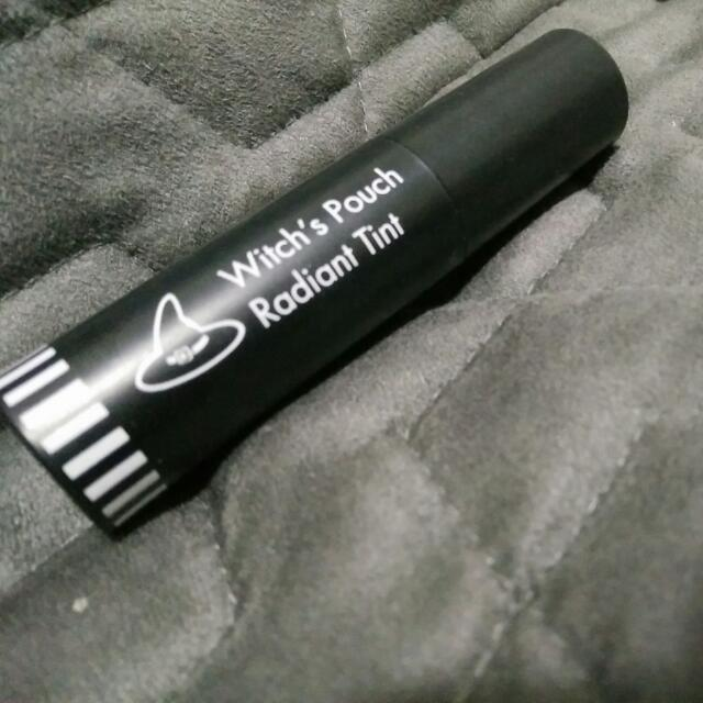 Witch's Pouch Radiant Tint In 01