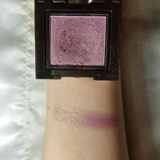 Laura Mercier African Violet Eyeshadow