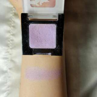 "Benefit Eyeshadow ""Fancy Pansy"""
