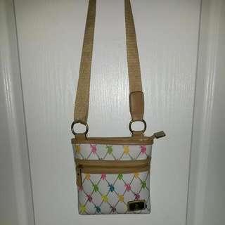 POLO Side Bag