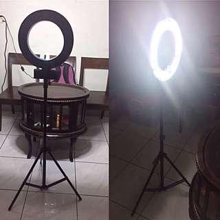 Ring Light (diameter 35)