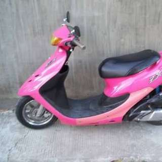 Looking For Honda Dio Or Rusi mio Clone
