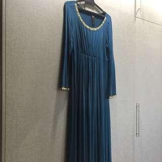 9months Maternity Dress