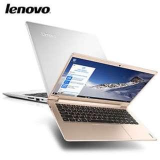 [7GEN] Lenovo Ideapad 710s I5-7200U / I7-7200U OR 710s PLUS