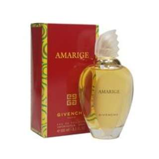 AMARIGE 100ml EDT SP by GIVENCHY