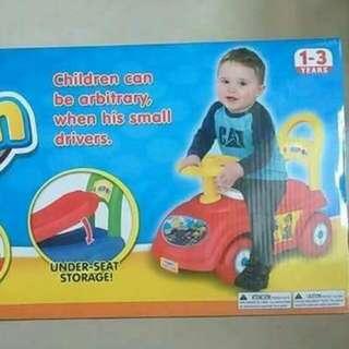 Cartoons Car