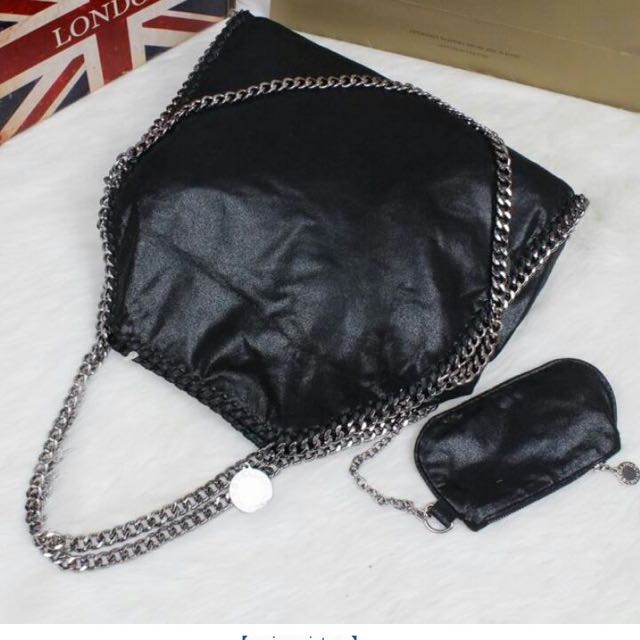 1000% Real Leather Top Quality Handbags
