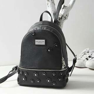 🎒 Original Marc New York Fleur Backpack By Andrew Marc 🎒