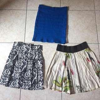 Skirt SALE