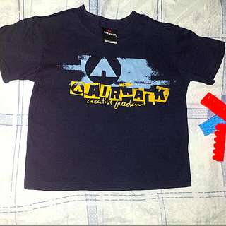 Airwalk Shirt