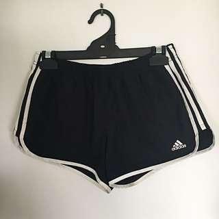 Women's Adidas Active Shorts