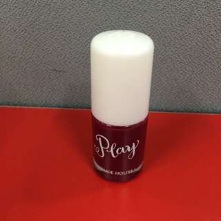 Etude Play Nail Color