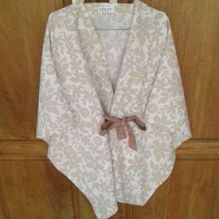 Atkey Kimono Outer