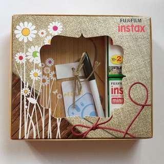 Instax Arts And Crafts Set
