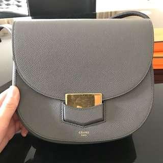 Price reduced''Celine Bag