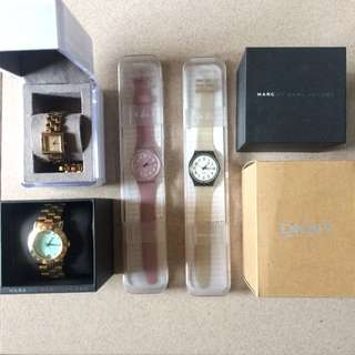 Branded - Watches