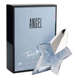 ANGEL 50ml EDP SP by THIERRY MUGLER