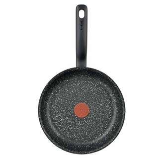 TEFAL METEOR 28cm FRYING PAN