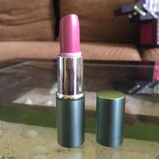 Wardah Exclusive Lipstick 40 Diva