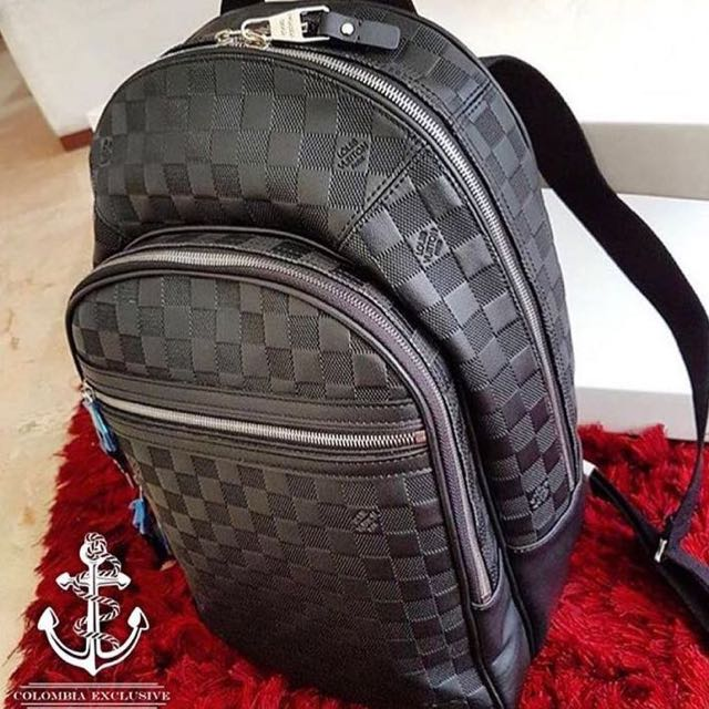 2016 new arrive Fashion Bag