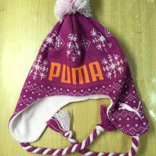 Puma Beanie