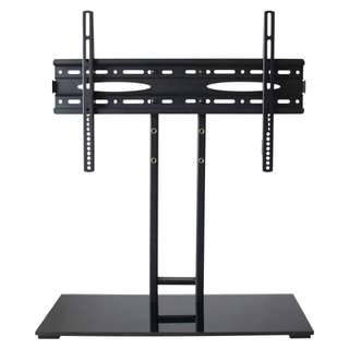 TV Stand/Base for display up to 65″ WhatsApp 8720 9646 Z