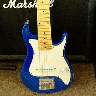 Karrera Electric Guitar