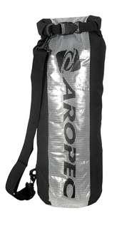 BNIP Aropec 12-litre Swell Dry Bag